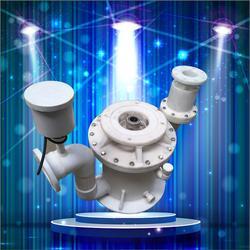 石保泵业(多图)、徐州50WFB-B1高吸程自吸泵图片