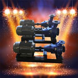 IHF50-32-125衬氟泵,石保泵业(在线咨询)图片