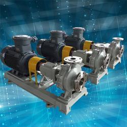 惠州IH65-50-125化工管道泵,石保泵业(图)图片