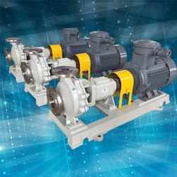 石保泵业(查看),宁波IH50-32-125单级离心泵图片