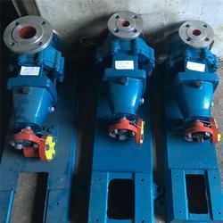 惠州IH65-40-200化工管道泵_石保泵业(在线咨询)图片