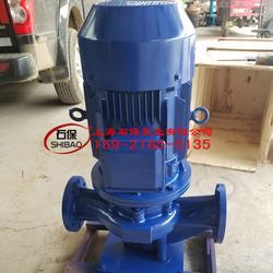 石保泵业(多图)、KQL65/300-3/4立式离心泵图片