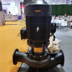 管道离心泵(多图)|管道泵联轴器|潮州管道泵图片