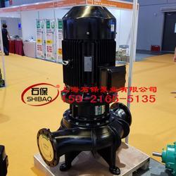 KQL350/425-75/6离心泵、石保泵业(在线咨询)图片
