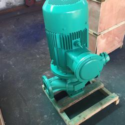 KQL80/285-3热水管道泵,石保泵业(在线咨询)图片
