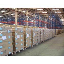 北京保鲜冷库安装-蓝梦枫叶(在线咨询)保鲜冷库安装图片