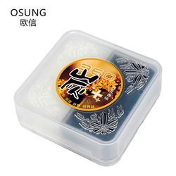 osung(图),家用,贵州除异味香膏图片