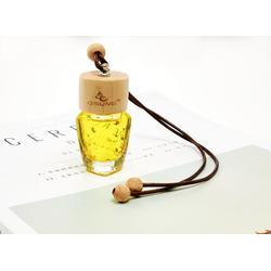 吊饰香水OEM-贵州吊饰香水-欧信货源充足图片