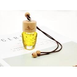 吊饰香水,欧信(在线咨询),吊饰香水OEM图片