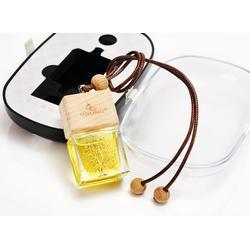 吊饰香水-欧信-吊饰香水代理图片