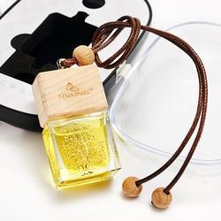 甘肃吊饰香水,欧信(在线咨询),吊饰香水加盟图片