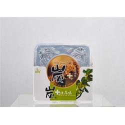 青海净味炭膏|欧信(在线咨询)|净味炭膏代理图片