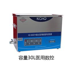 超声波清洗机,科桥(推荐商家),五金除油超声波清洗机图片