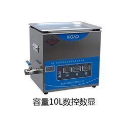 超声波清洗机_科桥厂家直销_实验器械超声波清洗机定制图片