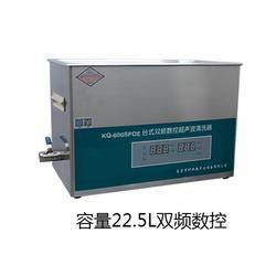 云南超声波、科桥十年工厂、数控超声波清洗机厂家图片