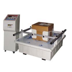 电磁振动试验台厂-电磁振动试验台-华凯检测图片