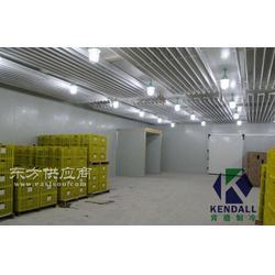 安装冷库一平方要多少钱冷库设计建造公司推荐图片