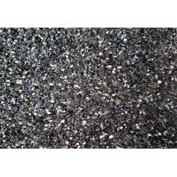 供应生铁屑、华鑫金属粉末有限公司、桂平生铁屑图片