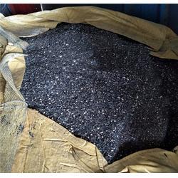 供应生铁屑、华鑫金属粉末(在线咨询)、威海生铁屑图片