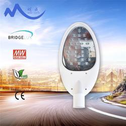 明成新材料(图)_太阳能路灯生产厂家_太阳能路灯图片
