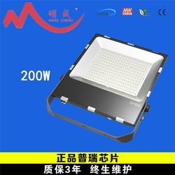 明成新材料(图)|50w太阳能路灯|汕头太阳能路灯图片