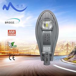 40w太阳能路灯厂家、贺州太阳能路灯、明成新材料(查看)图片