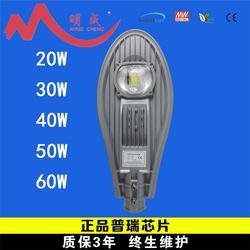 60w太阳能路灯头|明成新材料(在线咨询)|佛山太阳能路灯图片