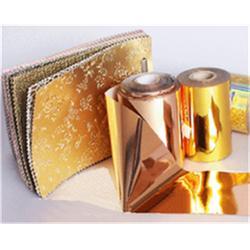 哪里买烫金纸-恩东包装-烫金纸图片