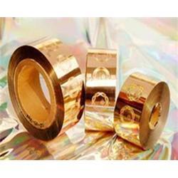 燙金紙-恩東包裝(在線咨詢)-山東燙金紙圖片