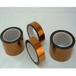 烫金纸工厂-恩东包装-烫金纸图片