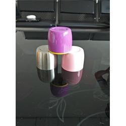 保温杯水性漆厂商-保温杯水性漆-恩东包装公司(查看)图片