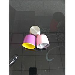 保温杯水性漆 恩东包装 保温杯水性漆图片