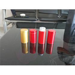 瓶盖水性漆生产厂家-瓶盖水性漆-恩东包装公司(查看)图片
