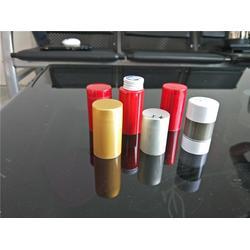 恩东包装水性漆 瓶盖水性漆厂家-瓶盖水性漆图片
