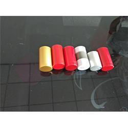 瓶盖水性漆供应-瓶盖水性漆-恩东包装图片