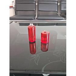 玻璃烤漆多少钱|恩东包装(在线咨询)|玻璃烤漆图片