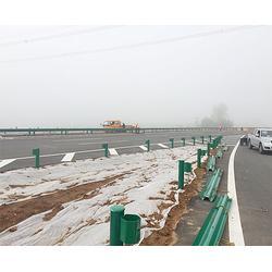 安徽高速护栏-安徽松夏公司-高速护栏厂家直销图片
