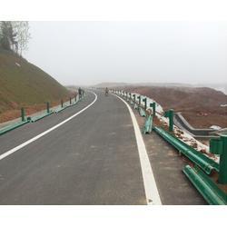 高速护栏板-安徽松夏有限公司-合肥高速护栏图片