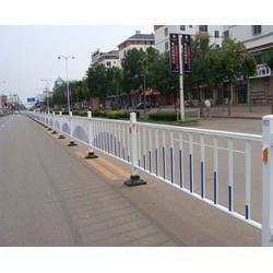 道路护栏厂家,安徽松夏,道路护栏图片