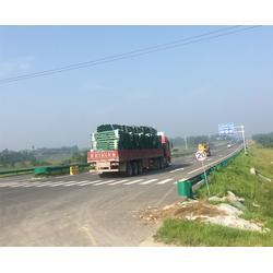 合肥高速护栏-安徽松夏有限公司-防撞高速护栏图片