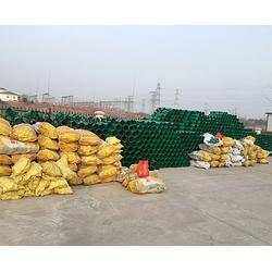 高速护栏板哪里有-阜阳高速护栏-安徽松夏交通设施(查看)图片