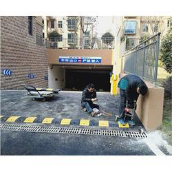 车辆减速带_合肥减速带_安徽松夏图片