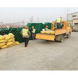 安徽松夏公司 高速护栏安装 合肥高速护栏