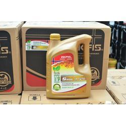 润滑油OEM哪家好-润滑油OEM-车普润滑油-种类齐全图片