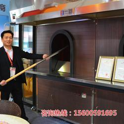 烤鸭炉_上海烤鸭炉公司_恒泰伟业烤鸭炉(优质商家)图片