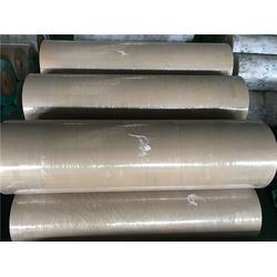 包裝紙廠家-東莞市東科紙業-包裝紙