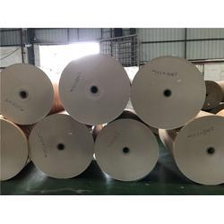 淋膜纸、东科纸业、淋膜纸价格