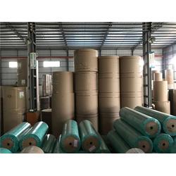 包装纸供应-企石包装纸-东科纸业图片