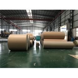 淋膜包装纸-淋膜包装纸公司-东科纸业(优质商家)图片