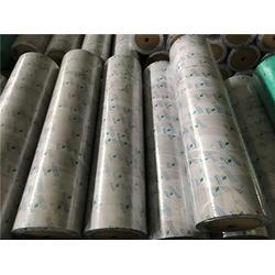 海绵发泡纸-东科纸业亚博ios下载-海绵发泡纸公司图片